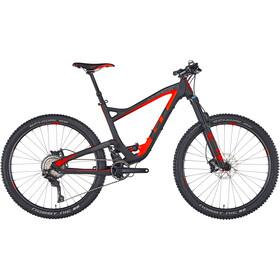 """GT Bicycles Sensor Carbon Expert 27,5"""" RAW"""